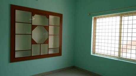 450 sqft, 1 bhk IndependentHouse in Builder Project Ejipura, Bangalore at Rs. 12000