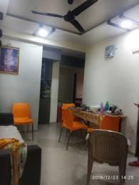 785 sqft, 2 bhk Apartment in Crystal Yaghnapurush Bungalows Gotri, Vadodara at Rs. 21.0000 Lacs