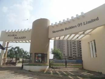 1630 sqft, 3 bhk Apartment in Shreevelu Alaka Palazzo Poonamallee, Chennai at Rs. 1.8000 Cr