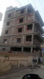 1390 sqft, 3 bhk Apartment in Builder NSR PROJECT Yarlagadda Appa Rao Street, Vijayawada at Rs. 79.0000 Lacs