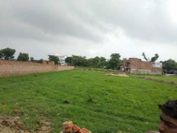 1360 sqft, Plot in Builder New Sahupuri colony Parao, Varanasi at Rs. 14.0000 Lacs