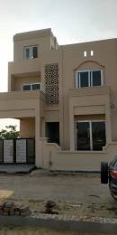 1600 sqft, 4 bhk Villa in Builder New row houses Shaheed Path, Lucknow at Rs. 70.0000 Lacs