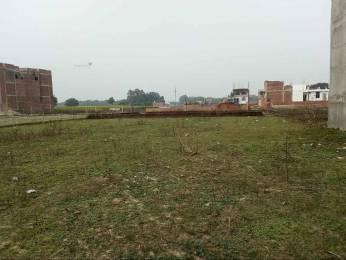 1361 sqft, Plot in Builder New Uttrakhand colony Ram Nagar, Varanasi at Rs. 13.5000 Lacs