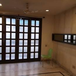 2375 sqft, 3 bhk Apartment in Royal Skycrest Shanti Nagar, Hyderabad at Rs. 1.3100 Cr