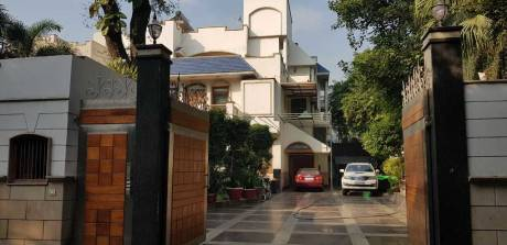 2650 sqft, 3 bhk BuilderFloor in Builder Sukhdev Vihar Pocket A Sukhdev Vihar, Delhi at Rs. 4.7500 Cr