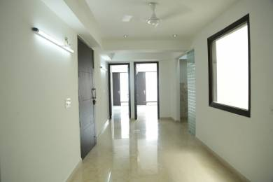 2850 sqft, 4 bhk BuilderFloor in Builder Transit Flats Defence Colony, Delhi at Rs. 6.2500 Cr