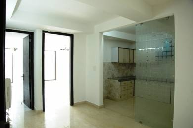 1450 sqft, 2 bhk Apartment in DDA RWA East Of Kailash DDA Flats East of Kailash, Delhi at Rs. 1.1500 Cr