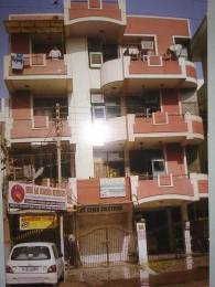 550 sqft, 1 bhk BuilderFloor in Builder Project Vaishali, Ghaziabad at Rs. 30.0000 Lacs