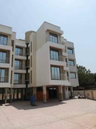 680 sqft, 1 bhk Apartment in Tejas Vastupurti Panvel, Mumbai at Rs. 35.0000 Lacs