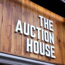 The auction house / KG properties