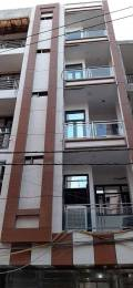 1290 sqft, 2 bhk BuilderFloor in Builder Project Hari Nagar, Delhi at Rs. 60.0000 Lacs