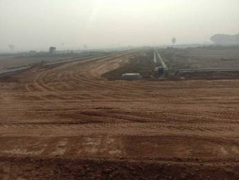 900 sqft, Plot in Builder Saraswati Garden Jewar Toll Plaza, Noida at Rs. 7.5000 Lacs