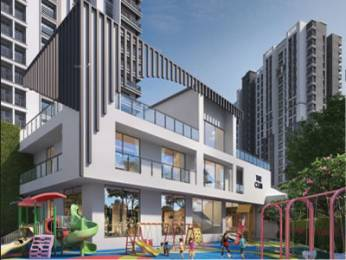 650 sqft, 1 bhk Apartment in Builder Diva properti Diva, Mumbai at Rs. 38.0000 Lacs