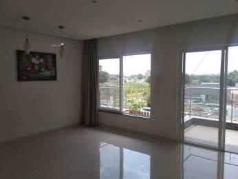 1368 sqft, 3 bhk Apartment in Benchmark Sirocco Grande Apartment Tathawade, Pune at Rs. 20000