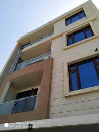 1800 sqft, 3 bhk BuilderFloor in Builder Project Sumer Nagar, Jaipur at Rs. 57.0000 Lacs