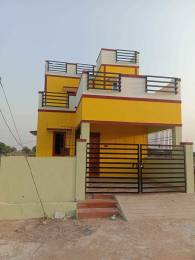 600 sqft, 3 bhk Villa in SPE Mono City Poonamallee, Chennai at Rs. 35.0000 Lacs