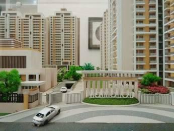 1800 sqft, 3 bhk Apartment in Rishita Manhattan Gomti Nagar Extension, Lucknow at Rs. 71.0000 Lacs