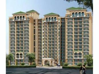 1125 sqft, 2 bhk Apartment in Omaxe Grand Gomti Nagar Extension, Lucknow at Rs. 44.8500 Lacs