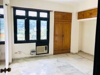 1520 sqft, 3 bhk Apartment in Builder Project Ganeshguri, Guwahati at Rs. 60.0000 Lacs