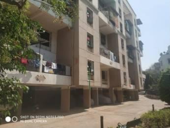 761 sqft, 1 bhk Apartment in Builder Project katraj kondhwa road, Pune at Rs. 40.0000 Lacs