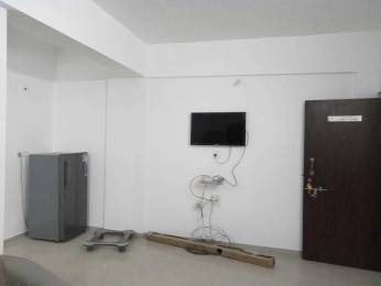 1200 sqft, 2 bhk Apartment in Builder Project Dange Chowk, Pune at Rs. 16000