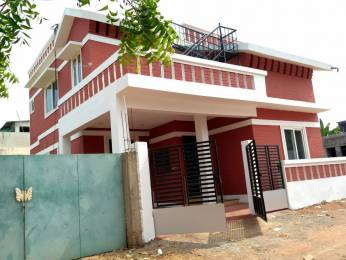 1700 sqft, 3 bhk IndependentHouse in Builder Auro Green Garden Auroville Main Road, Pondicherry at Rs. 50.0000 Lacs
