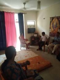 1250 sqft, 1 bhk Apartment in LDA Vishesh Khand Gomti Nagar, Lucknow at Rs. 12000
