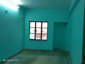550 sqft, 2 bhk BuilderFloor in Builder Project Howrah, Kolkata at Rs. 15.0000 Lacs