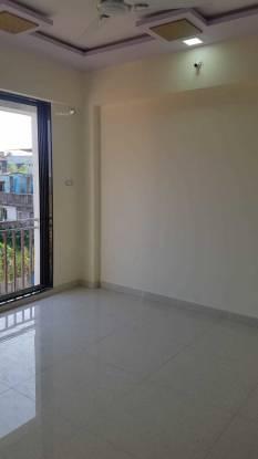 584 sqft, 1 bhk Apartment in Reputed Anand View Nala Sopara, Mumbai at Rs. 23.6500 Lacs