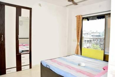 956 sqft, 2 bhk Apartment in Shrinath Nakoda Heights 4 Nala Sopara, Mumbai at Rs. 33.4500 Lacs