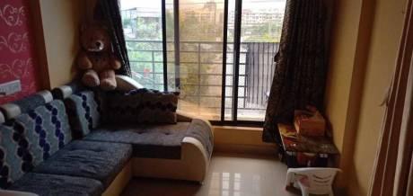 568 sqft, 1 bhk Apartment in Shakti Western Park Nala Sopara, Mumbai at Rs. 26.0000 Lacs