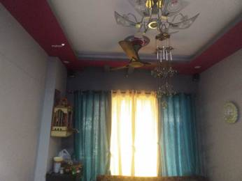 520 sqft, 1 bhk Apartment in Sai Heights Nala Sopara, Mumbai at Rs. 23.1500 Lacs