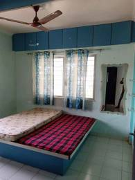 1200 sqft, 2 bhk Apartment in Builder Project Vishal Nagar, Pune at Rs. 17000