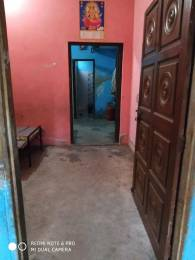 651 sqft, 2 bhk BuilderFloor in Builder Project laxmi nagar, Delhi at Rs. 15000