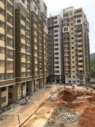 1760 sqft, 3 bhk Apartment in Manjeera Monarch Mangalagiri, Vijayawada at Rs. 95.0000 Lacs