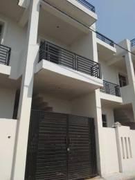 1000 sqft, 3 bhk Villa in Builder sayaam green home Charan Bhatta Road, Lucknow at Rs. 45.0000 Lacs