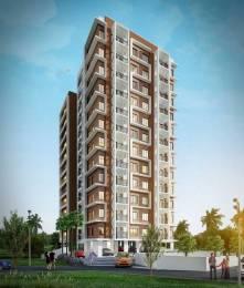 780 sqft, 2 bhk Apartment in Builder VFIVE Amrutha Pallippuram, Trivandrum at Rs. 31.0000 Lacs