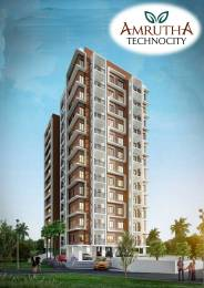 780 sqft, 2 bhk Apartment in Builder VFIVE Amrutha Pallippuram, Trivandrum at Rs. 32.5000 Lacs