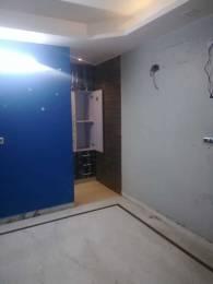 1000 sqft, 2 bhk Apartment in Builder dda flat sector 12 pkt 2 Sector 12 Dwarka, Delhi at Rs. 95.0000 Lacs