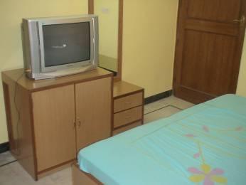 1400 sqft, 2 bhk Apartment in Builder DDA FFlat Vasant Kunj, Delhi at Rs. 40000