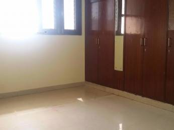 2200 sqft, 4 bhk Apartment in Builder Meera bai Apartment Sector 5 Dwarka, Delhi at Rs. 30000