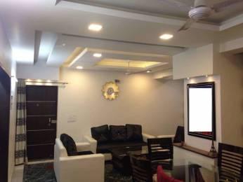 1700 sqft, 3 bhk Apartment in Builder manbhavan apartment 10 Sector Dwarka, Delhi at Rs. 30000