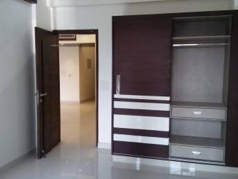 1800 sqft, 3 bhk Apartment in Builder sanmati kunj apartment Sector 6 Dwarka, Delhi at Rs. 1.7000 Cr