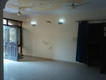 1700 sqft, 3 bhk Apartment in Builder cghs JDM apartment Sector 5 Dwarka, Delhi at Rs. 1.5000 Cr