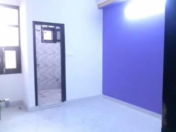 1800 sqft, 3 bhk Apartment in The Antriksh Management Alumni Apartment Sector 5 Dwarka, Delhi at Rs. 1.7000 Cr