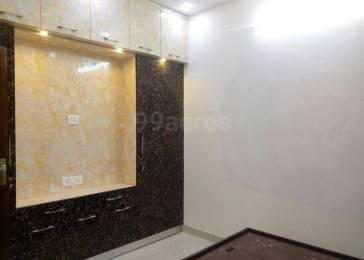 450 sqft, 2 bhk Apartment in DDA Janta Flats Sector-17 Rohini, Delhi at Rs. 40.0000 Lacs