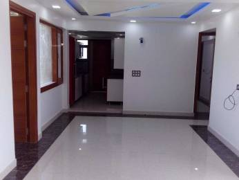 1900 sqft, 3 bhk Apartment in Builder consulting engineering apartment Sector18 Dwarka, Delhi at Rs. 1.9500 Cr