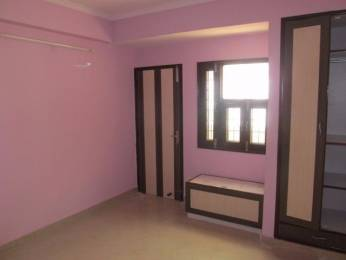 1200 sqft, 2 bhk Apartment in CGHS ShivLok Apartment Sector 6 Dwarka, Delhi at Rs. 1.1500 Cr