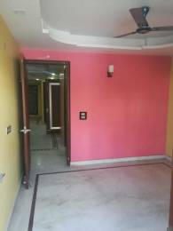 1200 sqft, 2 bhk Apartment in CGHS Shubham Apartments Sector 22 Dwarka, Delhi at Rs. 1.1600 Cr