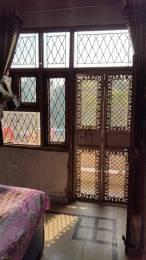 670 sqft, 2 bhk BuilderFloor in Builder Project Rohini sector 24, Delhi at Rs. 67.0000 Lacs